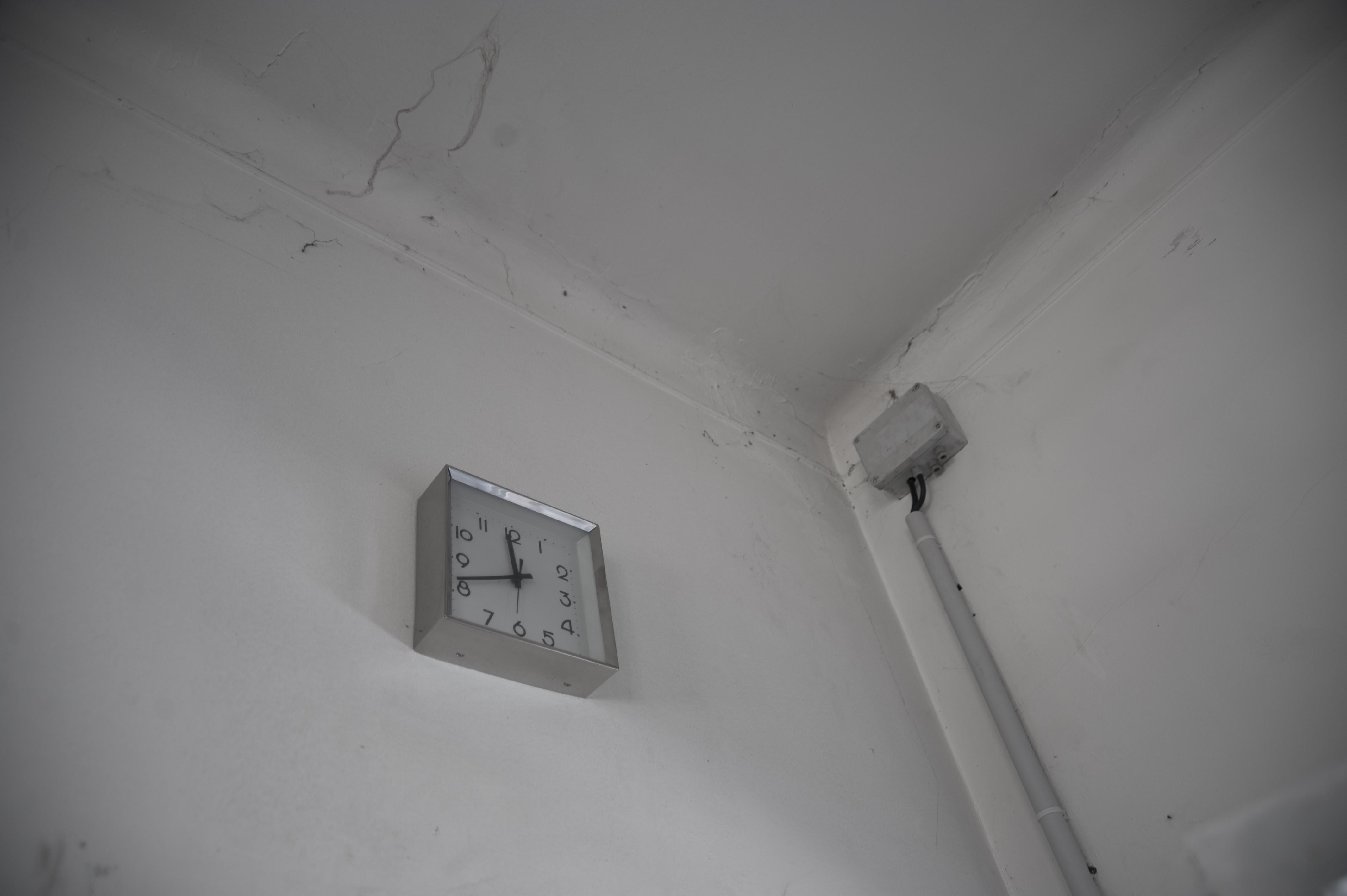 horlogeatelier