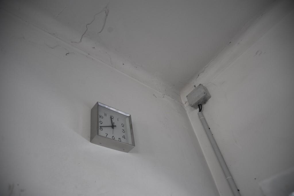 horloge atelier